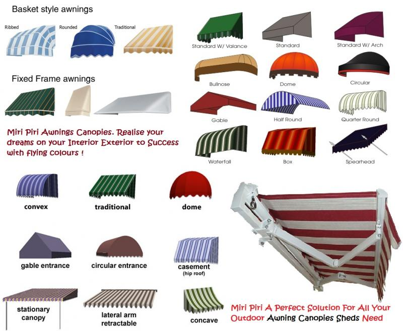 Canopy_Awning_Contractors_in_New_Delhi.261233303_std