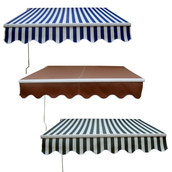 replacing-awning-fabric-professional-sun-protection-on-the-terrace-4-358