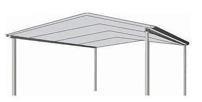 triangle_steel_carport