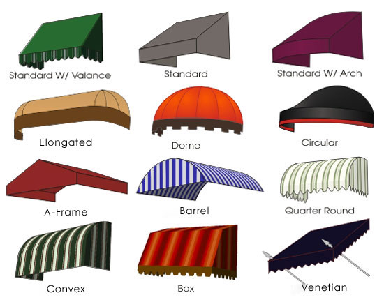 types-of-cloth-awnings2